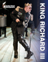 King Richard III cover