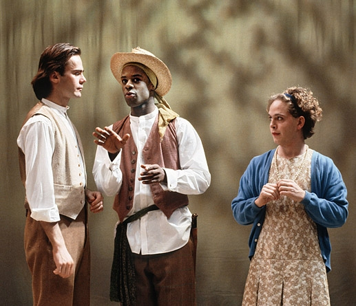 the plantation mistress thesis Analysis of gender relations in the slave south history essay gender relations in the slave south were southern plantation mistress and were.